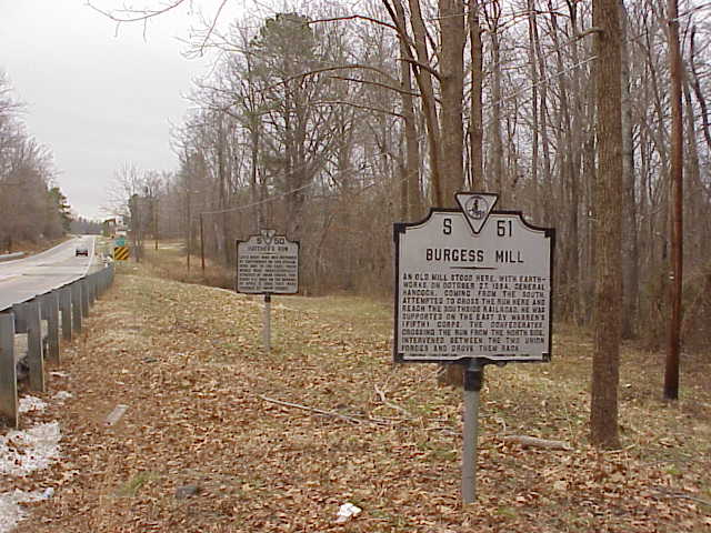 Lee now fled Petersburg with the Union troops in hot pursuit